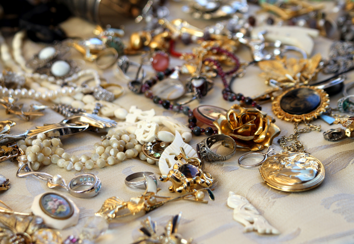 Jewelry Consignments & Liquidations -jewelry | coins | silver<br>artwork | appraisals