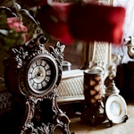 Antiques and Collectibles Sales NJ