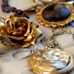 Jewelry-Silver-Gold-Coins Sales & Appraisals NJ
